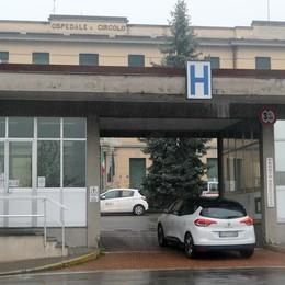 Hub a Cantù, rinuncia definitiva  Anche Molteni dà l'ok a Mariano