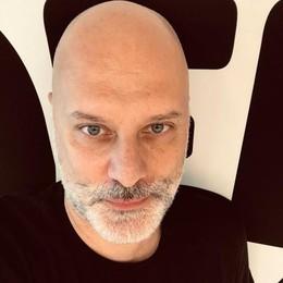 Andrea Prevignano:  «Musica elettronica,  viaggio in 100 dischi»