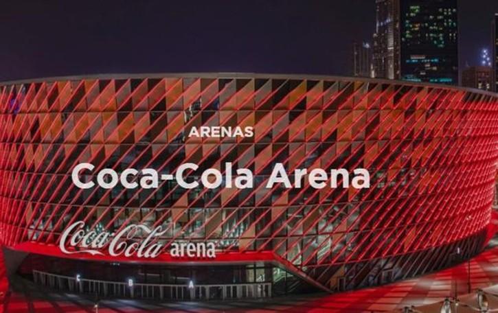 Arena del basket a Cantù  Ecco chi sono gli americani