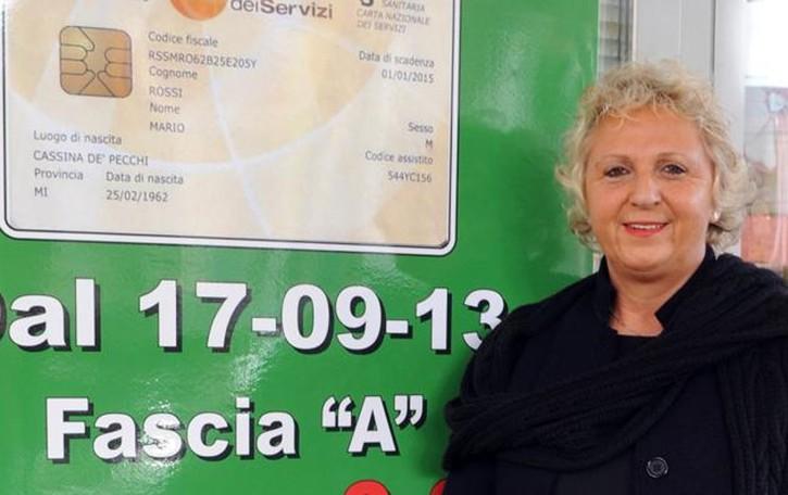 Carta sconto benzina, un altro stop  Tre mesi senza per un solo centesimo