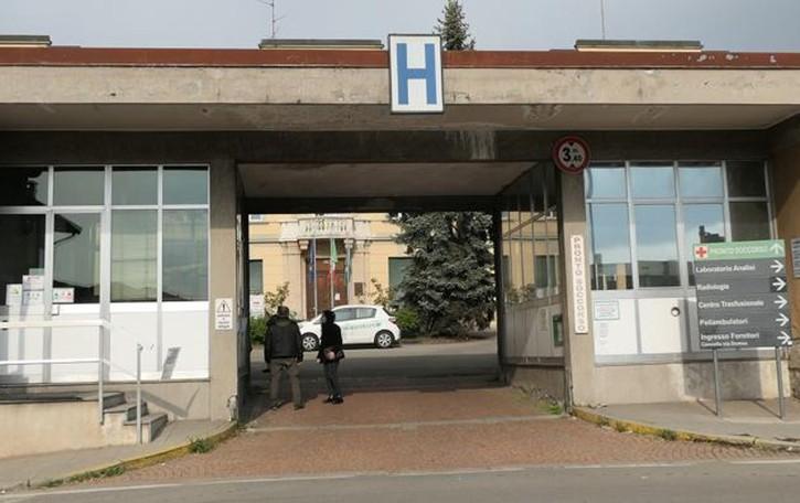 Disco rosso di Regione e Asst  No ai vaccini over 70 a Cantù