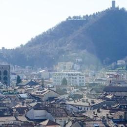 Mutui, aumentano le richieste  Como è terza in Lombardia