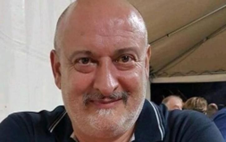 Pierino, addio al carabiniere  Ennesima vittima del virus