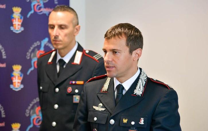 Sorico, uccise il fratello a bastonate   La Cassazione: 18 anni di carcere