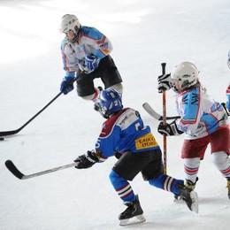 Hockey Como, non ci voleva Annullato il Trofeo Gosetto