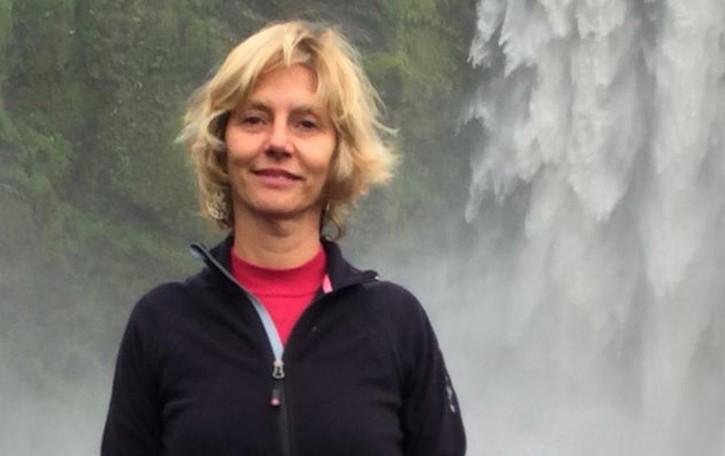Addio alla pediatra Luisa Spallino  Medico amatissimo dalle famiglie