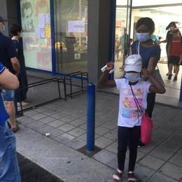 Cantù apre le iscrizioni ai centri estivi  «Ma servono volontari per gestirli»