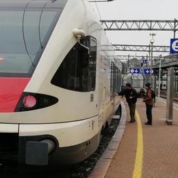 Frecciarossa e alta velocità   Un solo treno fino a Roma