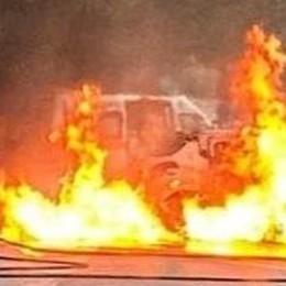 Incidente auto-moto a Bosisio  Muore un papà di Eupilio