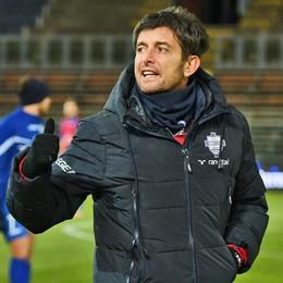 Jack, emozioni e videotape «Ho rivisto i gol di Verona»