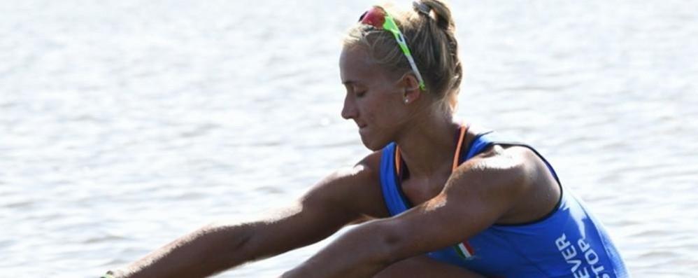 Rocek, fine del sogno  Niente Olimpiadi