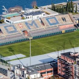 Como, l'agenda di Wise  Coppa, stadio e Gattuso