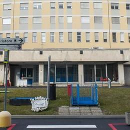 """Sanità, in Lombardia si cambia  Più posti letto e """"case della salute"""""""