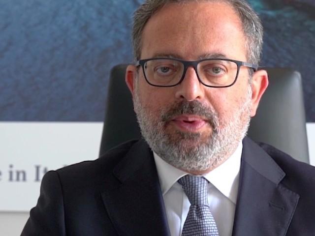 Industria Felix; Piemonte, Liguria e Valle d'Aosta:  le 62 top imprese competitive e affidabili