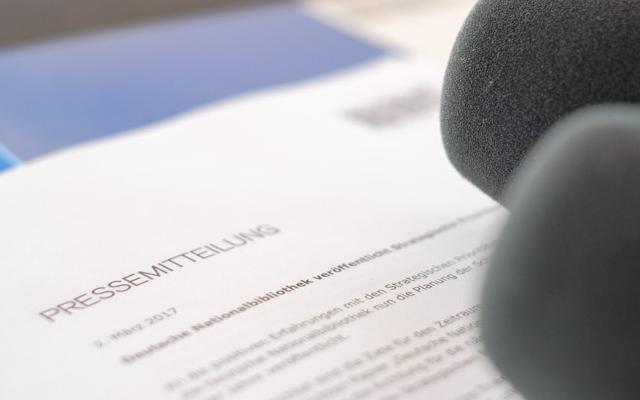 """Bollette 2.0, U.Di.Con.: """"Serve chiarezza e trasparenza"""""""