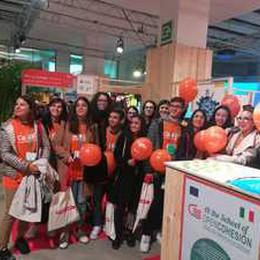 I progetti italiani dai fondi europei passano l'esame degli studenti