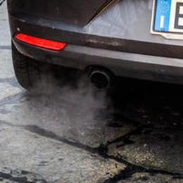 Recovery, Italia affronti tema dello smog nel piano