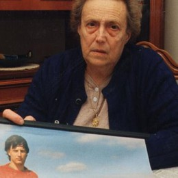 """Dongo, scomparve nel 1998  Il professore """"morto presunto"""""""