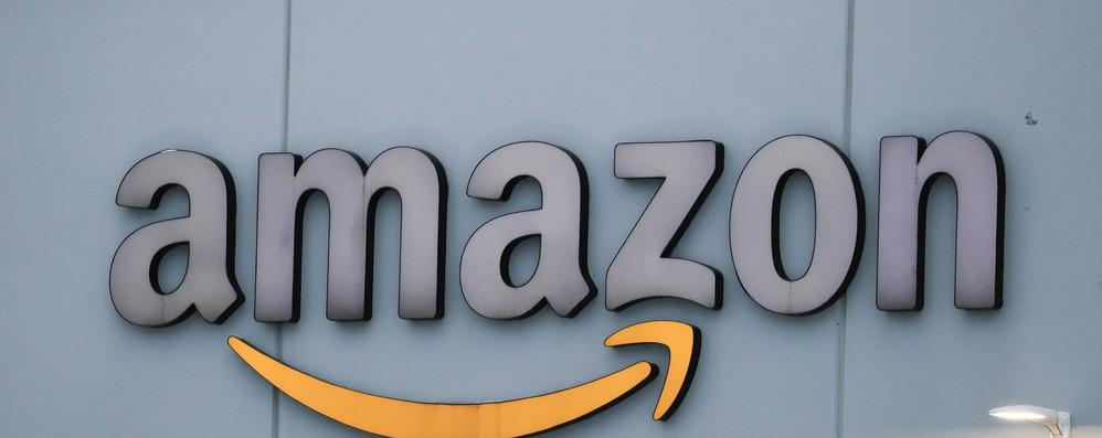 Le reazioni dei gruppi alla sentenza della Corte Ue su Amazon