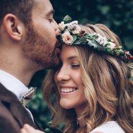 Matrimonio in Italia: ecco i luoghi più ambiti