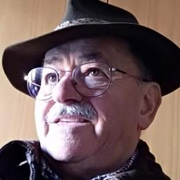 Addio a Guido Guazzoni   Storico oste di Cantù