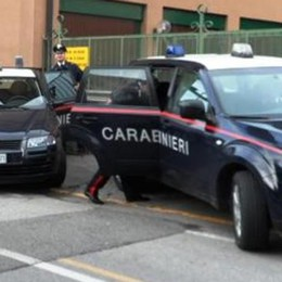 Altra anziana vittima del falso tecnico  Il colpo riesce a metà a Olgiate