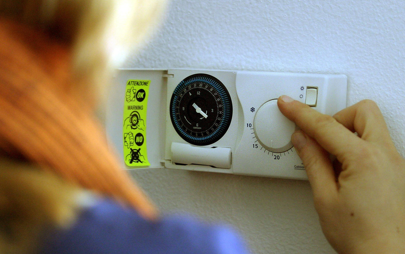 Bonus 110%, lo sconto fiscale per l'acquisto di mobili sposa il climatizzatore