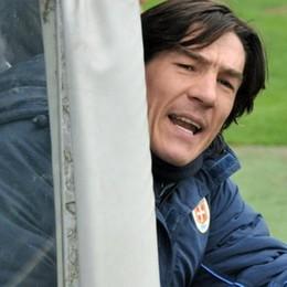 Brunner: «Il mio Dominissini? L'impresa nella prima stagione»