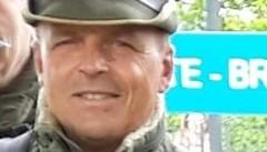 Dramma a Maslianico:  padre e figlio morti   a 24 ore di distanza