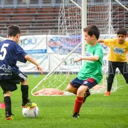 Il calcio di domani: «Green pass o no? L'importante è che i giovani ripartano»
