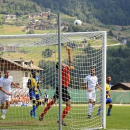 Il Como tornerà a Bormio nel 2022 Organizzazione e logistica perfette