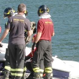La tragedia del lago:  «Ecco perchè la turista  deve restare agli arresti»