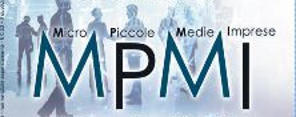 """""""Mpmi"""", tabloid con La Provincia  Tutto sulle micro, piccole e medie imprese"""