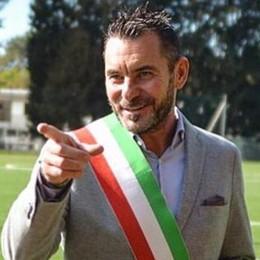 Olgiate, Moretti punta al bis  «Ho deciso di ricandidarmi»
