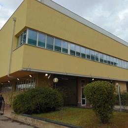 Ospedale di Cantù   Via libera alle sale operatorie