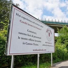 Paga di 3.600 franchi  Ma in Ticino  non si trovano camerieri