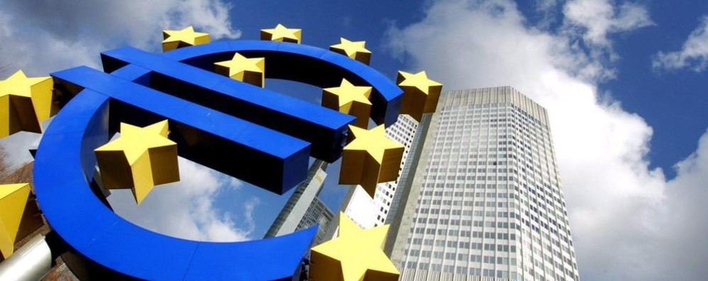 Regioni e crescita intelligente  La Ue diventa il motore