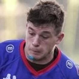 Ruggeri: «Io al rugby per caso Ma poi ho vinto lo scudetto»