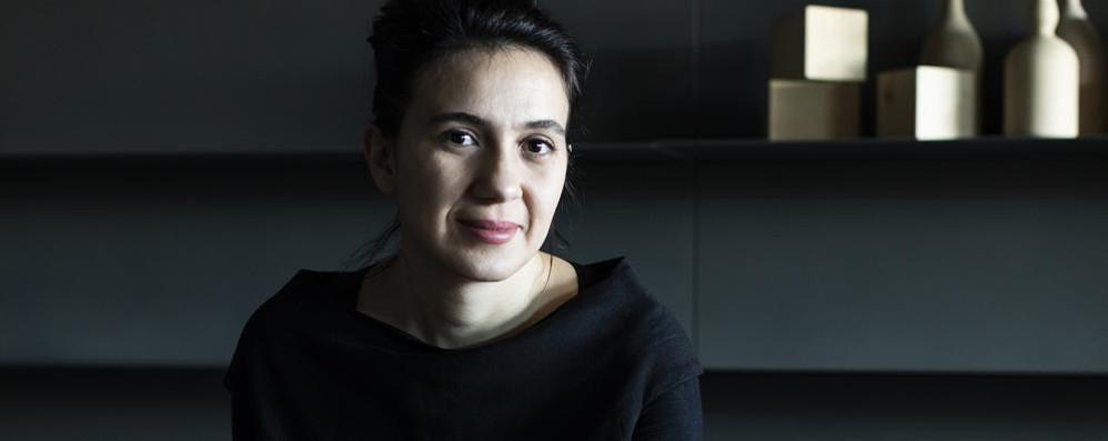 Salone del Mobile  La comasca Maria Porro  è il nuovo presidente