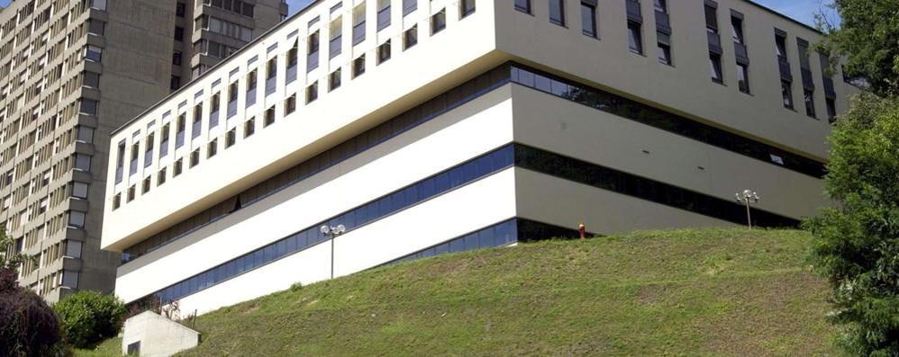 Sintomi lievi: in Svizzera   tassa al Pronto soccorso