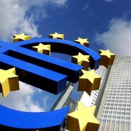 Ue: aiuti di Stato allle Regioni   Per l'Italia la copertura sale al 42%