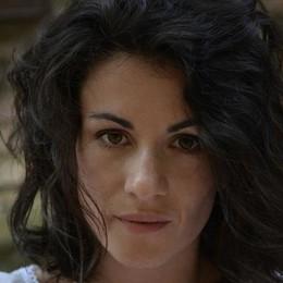 """Una donna """"stellare""""  nel debutto di Borghetti"""