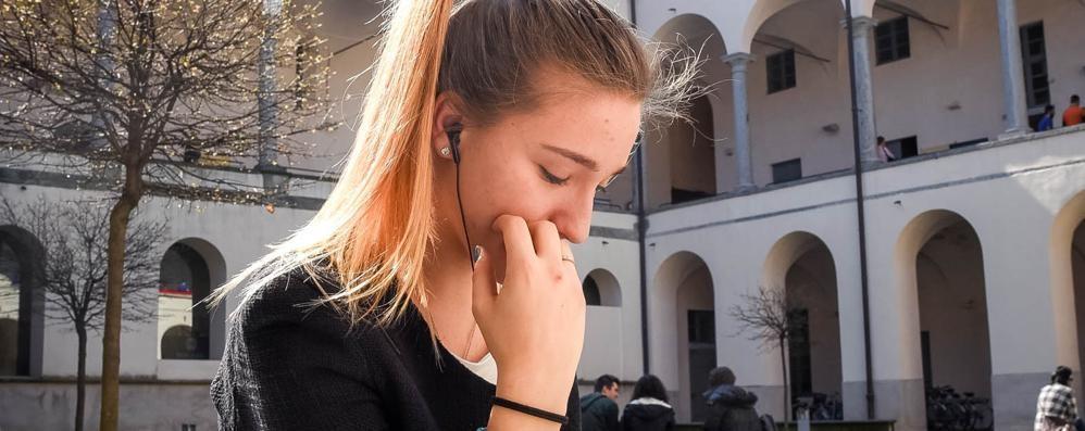 Università, la classifica Censis  Giurisprudenza è terza in Italia