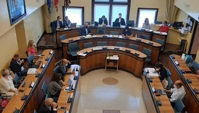 CRV - Violenza donne: commissione Sanità approva report attività 2020