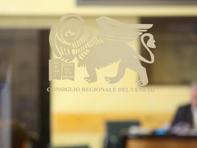 CRV - Approvata a maggioranza la Proposta di legge 'Veneto cantiere veloce'