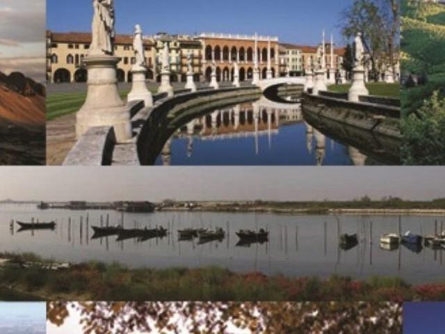 CRV - Città veneta della cultura: il Consiglio regionale istituisce concorso annuale