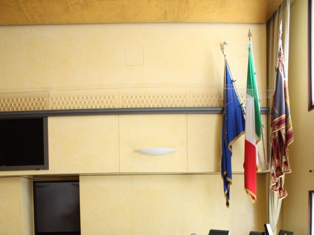 CRV - Approvato il Rendiconto generale della Regione Veneto per l'esercizio finanziario 2020