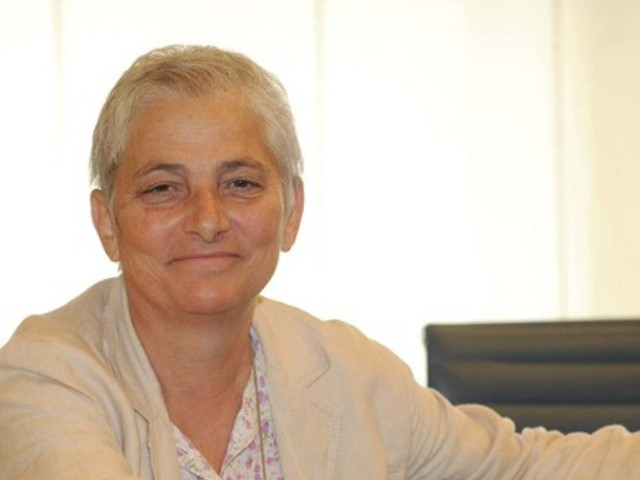 CRV - Garante diritti: Approvato report ultimo quadriennio del mandato di Mirella Gallinaro