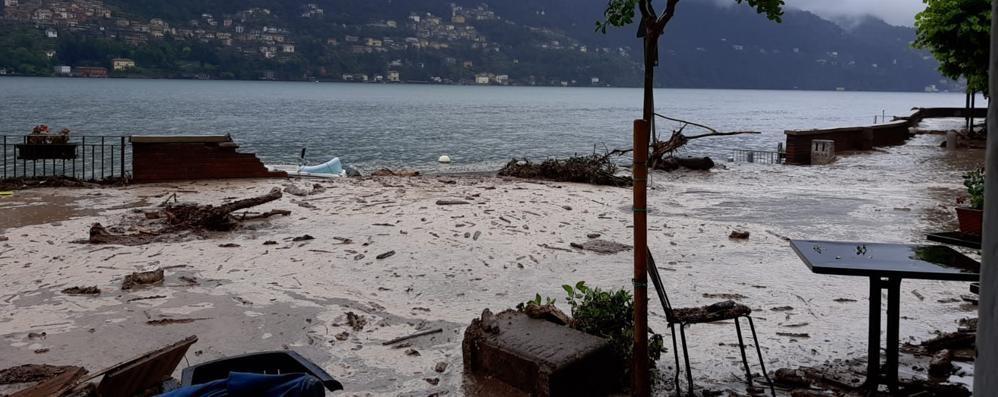 Landslides in Laglio and surrounding area Frana-a-laglio-spazzata-via-la-riva-a-lezzeno-tre-smottamenti_b0d02d2a-eeb4-11eb-854e-1555525af318_998_397_original