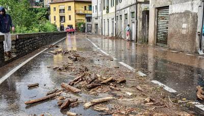 Landslides in Laglio and surrounding area Maltempo-la-lariana-resta-ancora-chiusa_e949767a-edfb-11eb-8dc9-6438b9aa459a_900_512_new_rect_medium